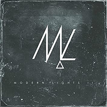Modern Lights II