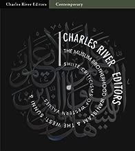 muslim brotherhood and iran