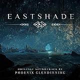 Eastshade (Original Soundtrack)