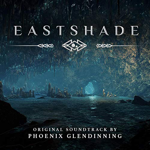 Eastshade (Original Soundtrack)