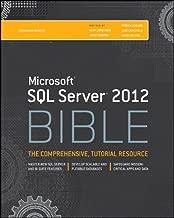 Best sql server bible Reviews