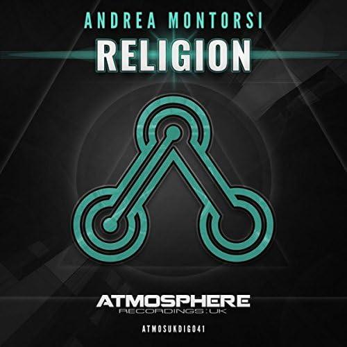 Andrea Montorsi