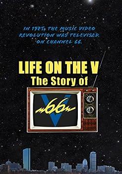 Life On The V  The Story Of V66