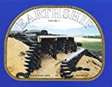 Earthship - How to Build Your Own
