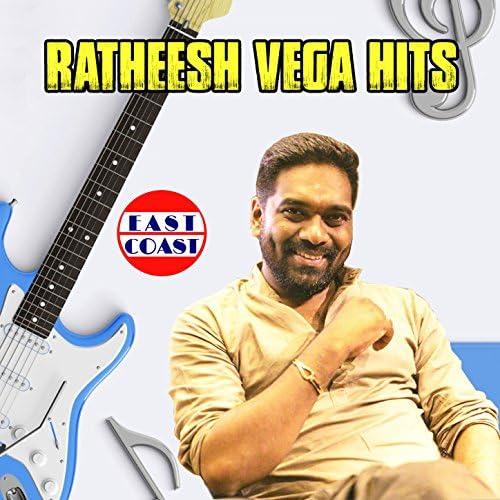 Ratheesh Vega