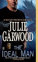 ideal man julie garwood
