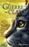 La guerre des clans tome 3 (Pocket Jeunesse) - Format Kindle - 9782266222693 - 8,99 €