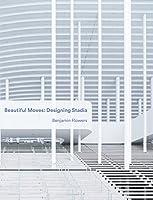 Beautiful Moves: Designing Stadia