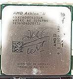 AMD ATHLON II X2 B26 3.2GHZ Processor ADXB260CK23GM