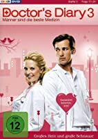 Doctor's Diary [DVD] [Import]