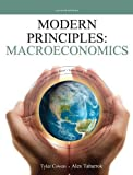Cheap Textbook Image ISBN: 9781429239981