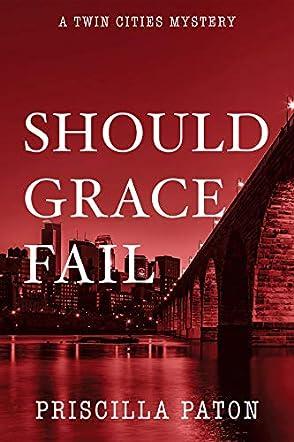 Should Grace Fail