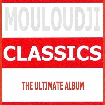 Classics - Mouloudji