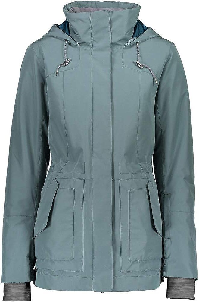 Obermeyer Liberta Jacket