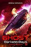 Ghost: Darkest Days