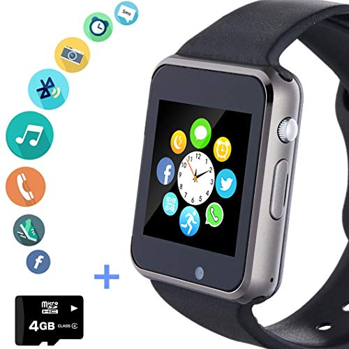 All About Sim Card For Smartwatch