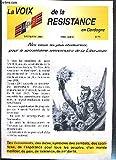 Le Grand Bernard des vins de France : Saint-Julien