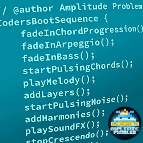 Amplitude Problem