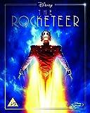 Rocketeer [Italia] [Blu-ray]