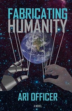 Fabricating Humanity