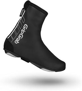 M2001 Orca - Funda Protectora para Zapatos