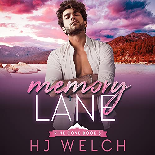 Memory Lane cover art