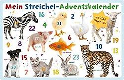 Ideen Für Adventskalender Baby.20 Aussergewohnliche Adventskalender Fur Babys Und Kleinkinder