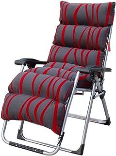 : Folding Bed Chair : Cuisine et Maison