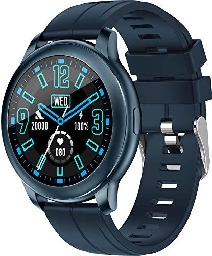 Reloj - findtime - Para - MYLLCF22Blue