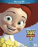 Toy Story 2 (3D) [Edizione: Paesi Bassi] [Edizione: Regno Unito]