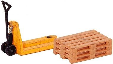 Amazon.es: pallets madera