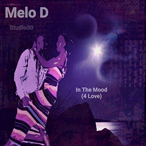 Melo D & Studio30