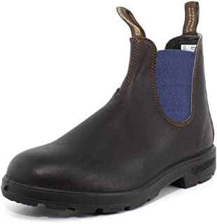 Blundstone Original 500 Series, Bottine Chelsea Garçon Mixte Adulte