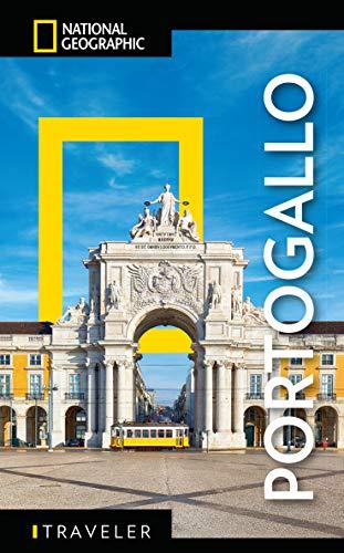 Portogallo (Guide Traveler)