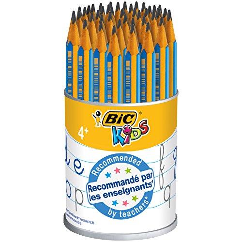 Bic Deutschland Bic Kids Evolution Bleistifte Beginner Doll-männliche Liebespuppe