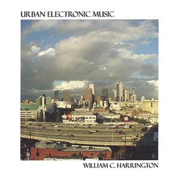 Urban Electronic Music