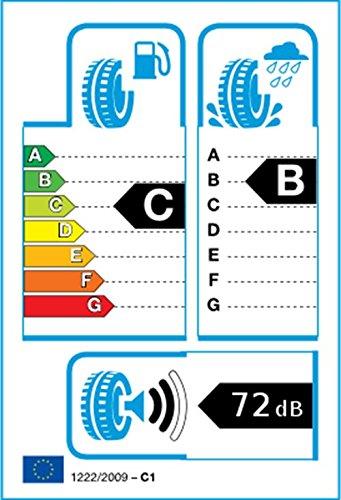 Goodride SA37 Sport ( 215/40 ZR17 87W XL )
