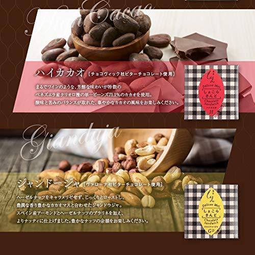 morin ショコラサンド クッキー スイーツ 洋菓子 お菓子 (訳あり(10個))