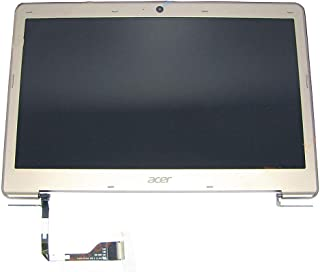 Best acer aspire s3 lcd cable replacement Reviews