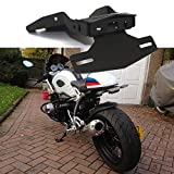 RONGLINGXING Parti Powersports For BMW R NOVE T NINET 9T...