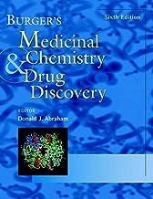 Burger′s Medicinal Chemistry and Drug Discovery: 6 Volume Set: Vol. 4