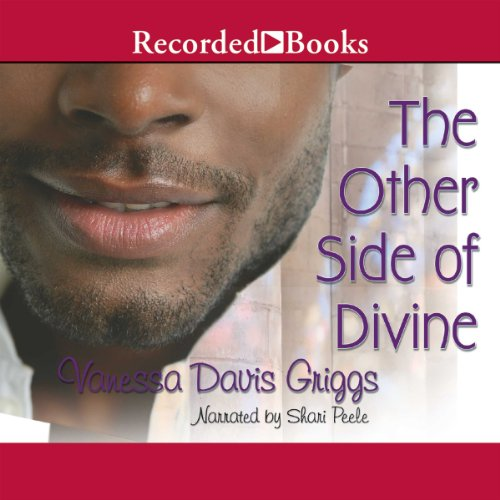 The Other Side of Divine cover art
