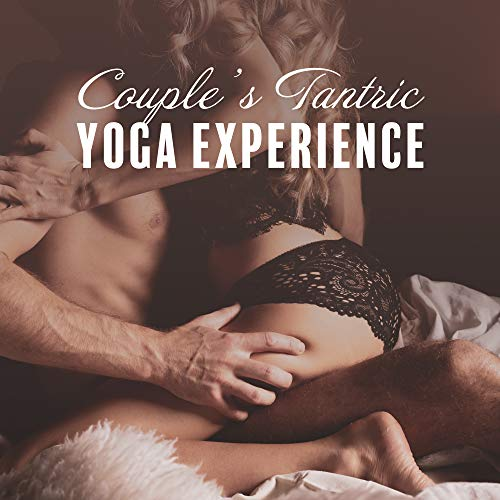 Couple's Tantric Yoga Experience...