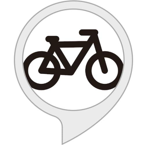 Marcas de bicicletas