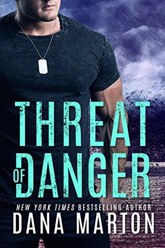 Threat Of Danger by Dana Marton ebook deal