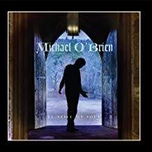 Best o brien brothers music Reviews