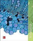 Química - 2º Bachillerato - 9788448609603
