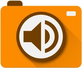 Back Camera Selfie Pro