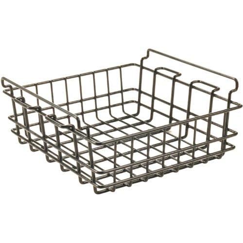 Pelican Elite Cooler Wire Basket (35/45/65/95 Quart)