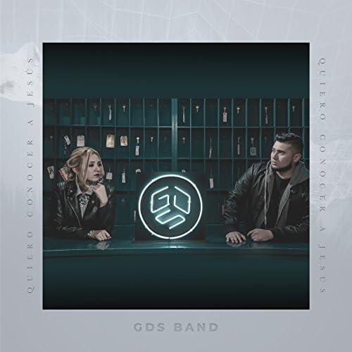 GDS Band